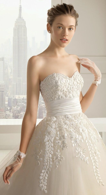 Rosa Clara Wedding Dresses 58 Unique Please contact Rosa Clara