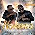 Rich Mavoko Ft Diamond Platnumz - Kokoro |Mp3 Download