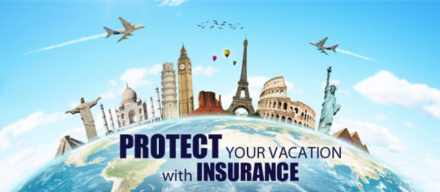 Berbagai Keuntungan Yang Bisa Didapatkan Dengan Mengikuti Asuransi Travel