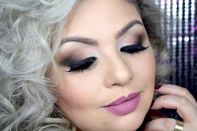 esfumado, diagonal, maquiagem, tutorial, vídeo, produtos baratos, beleza, fashion mimi, no carão com a mimi
