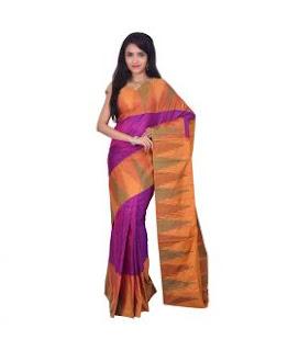 buy silk saree
