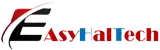 EasyHalTech - Your Amazing EasyHalTech World