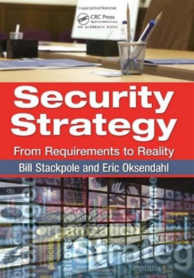 b003d7a534 Security Strategy: From Requirements to Reality, Edition 1