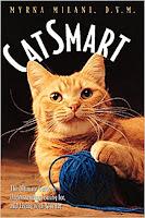 CatSmart Book