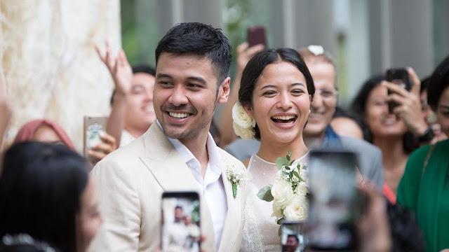 6 Alasan Pria Menikah Lebih Panjang Umur dari Jomlo
