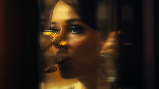 the duke of burgundy sidse babett knudsen
