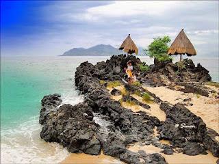 Pulau Adonara: Meski 'Masih Perawan', Tapi Keindahannya Tersebar ke Penjuru Dunia
