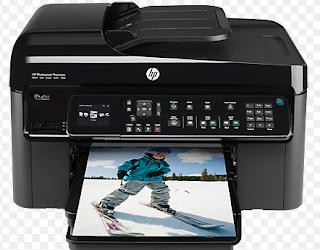 http://www.printerdriverupdates.com/2017/10/hp-photosmart-c410-driver-software.html