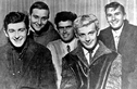 The Tornados - Life On Venus