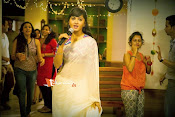 Anushka Lingaa Stills-thumbnail-6