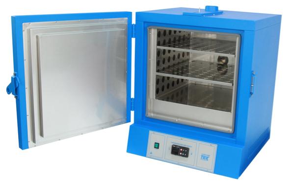 Pengenalan Jenis Dan Fungsi Alat Alat Laboratorium Mikrobiologi
