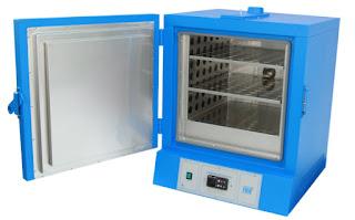 alat lab mikrobiologi beserta fungsinya
