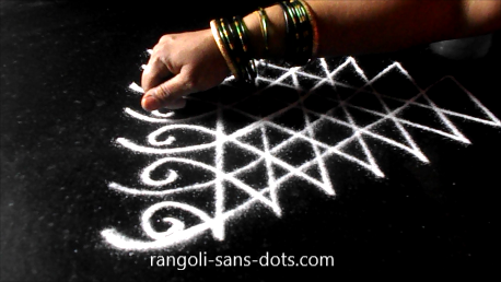 Saraswati-Puja-rangoli-designs-1af.png