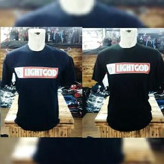 kaos distro Bandung Lightgod, kaos distro murah bandung, kaos distro terbaru Lightgod, kaos distro Lightgod murah, kaos distro Lightgod original, kaos distro Lightgod keren, grosir kaos distro Lightgod, grosir kaos distro Lightgod Bandung, distributor kaos distro Lightgod