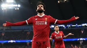 Diganjar Liverpool Kontrak Baru, Gaji Salah Naik 100 Persen