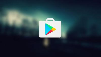 Cara Menonaktifkan Update Aplikasi Otomatis Google Play Store
