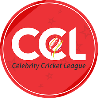 Celebrity Cricket League 2019 Schedule, CCL 10 Fixtures & Time Table, Today CCL 2019 Match Results