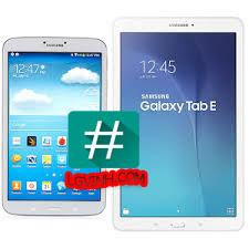 Hướng dẫn] Cài TWRP Recovery và Root Samsung Galaxy Tab E ~ LGV