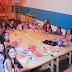 Crianças têm oficinas de robótica e tecnologia em Curitiba