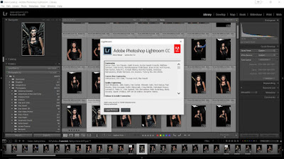 Adobe Photoshop CC PC