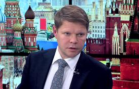 о последствиях российской токсичности