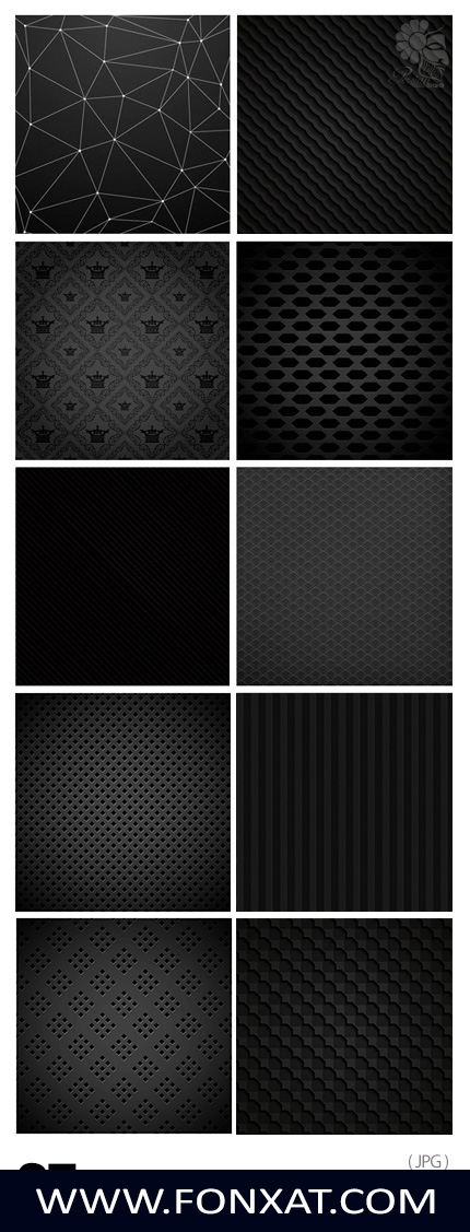 Download dark texture vector images