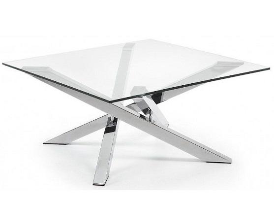 mesa_cristal