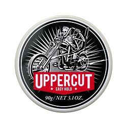 uppercut-pomade-malaysia