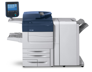 http://www.tooldrivers.com/2018/02/xerox-color-c60c70-driver-download.html