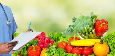 Health+and+Nutrition