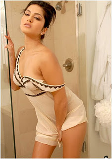 Punjabi adult chat online and