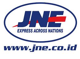 Daftar Alamat Dan Nomor Telepon JNE di Gorontalo