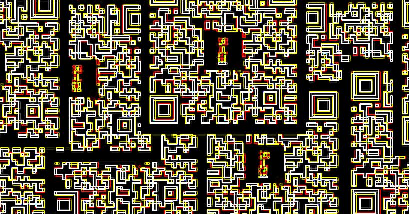 Wechatransom_qr-code_headpic