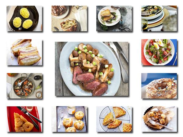 https://gastronomierestauration.blogspot.com/search/label/recettes%20sp%C3%A9cialit%C3%A9s%20fran%C3%A7aises