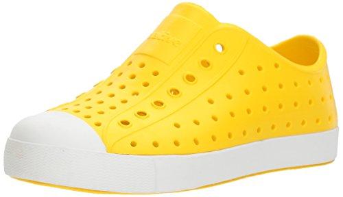 c37bdd28bcda Native Kids Jefferson Junior Water Proof Shoes