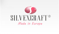silvexcraft