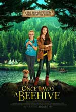 Once I Was a Beehive (2015) HD 720p Subtitulados