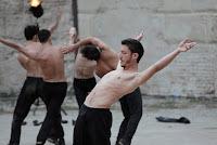 festival, danza, teatro, eventi , milano