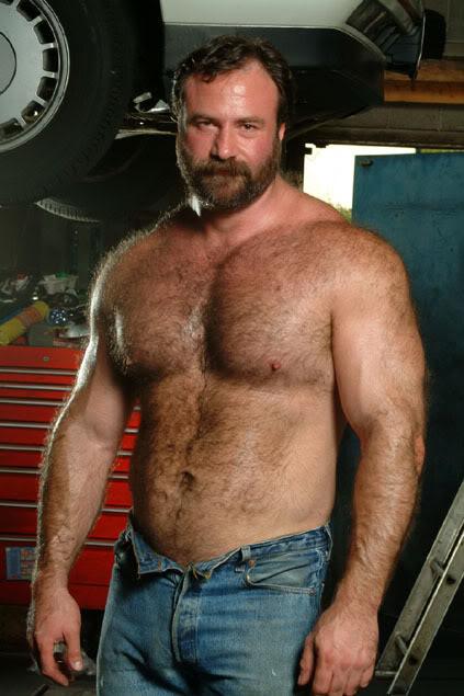 Porno Robert Baldwin naked (18 photo) Paparazzi, 2019, swimsuit