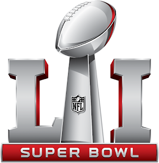 Watch Super Bowl 51 live online outside USA
