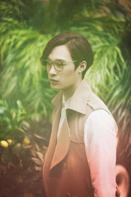 Kang Sungho