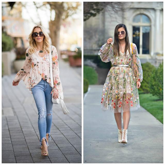 April Blogger Picks 5