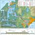 Jalur Transportasi Air Paling Penting di Dunia