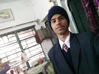 School  Uniform Photos