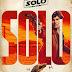 Han Solo, Una historia de Star Wars 2018 pelicula