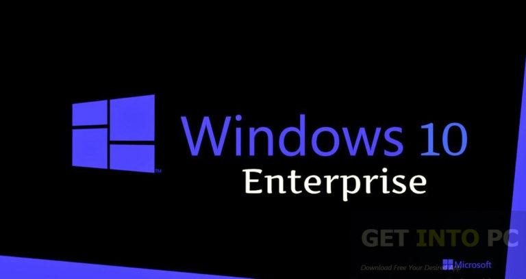 free windows 10 download for tablet
