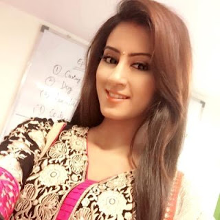 Deiya Sindhi