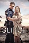 Biến Động Phần 1 - Glitch Season 1