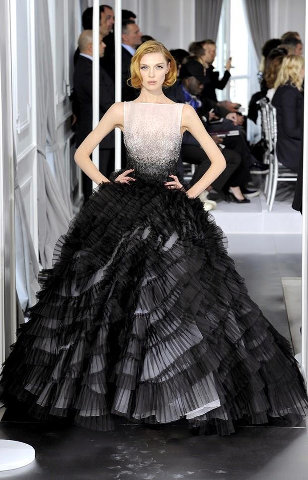 e006f67763 diseño de moda a tu estilo  TIPOS DE DISEÑO DE MODA