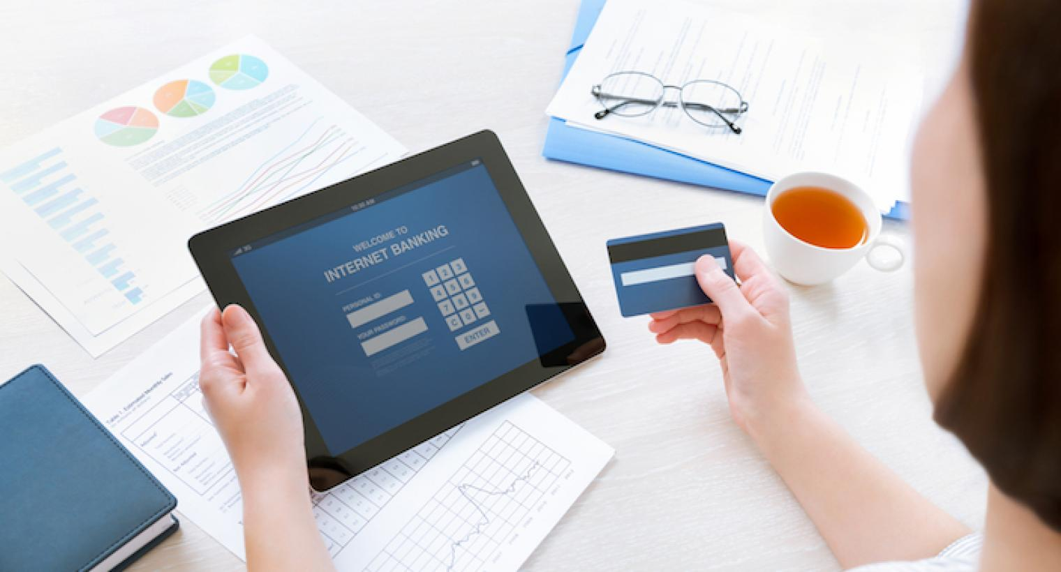 Cara Mudah Belanja Online Dengan e Wallet